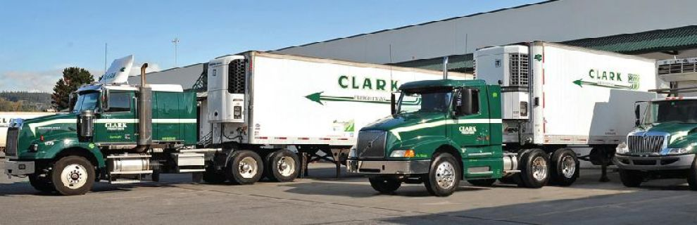 """Dedicated Transportation Services – Worry free transportation and distribution is here."